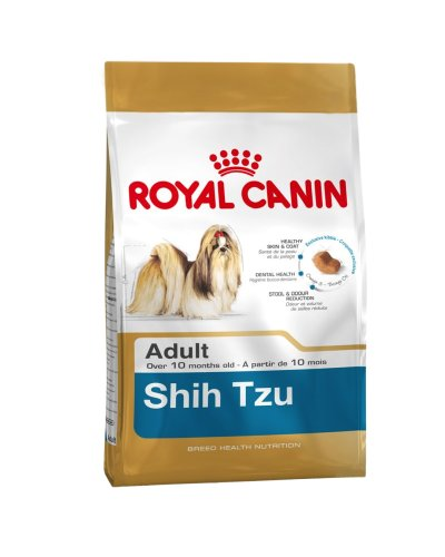 royal-canin-canine-breed-nutrition-shih-tzu-adulte-24-croquettes-75-kg