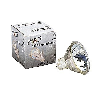 SLV FN-Light, Multi-Mirror FM W, C-Glas, Flood, 35 W, 30 Grad Cool Beam 535338 -