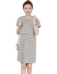 5944e0015ae3 Amazon.it  BOZEVON - Abbigliamento premaman   Donna  Abbigliamento