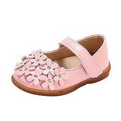 Zapatos Bebe Ni a...