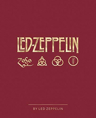 LED ZEPPELIN - Página 17 41vyEnpcZAL