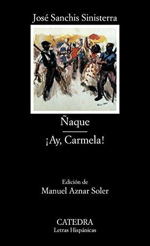Naque, ay Carmela: 341