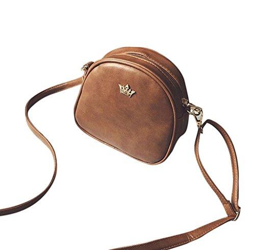 tongshi-moda-mujeres-medio-circulo-bolso-de-cuero-crossbody-hombro-messenger-bag-marron