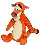 Winnie The Pooh Tiger Musical Con Movimiento