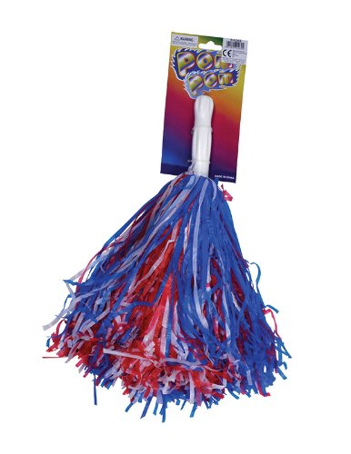 red-white-blue-pom-pom-american-cheer-leader-high-school-fancy-dress