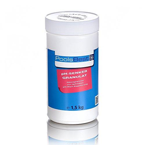 15-kg-poolsbestr-ph-senker-granulat