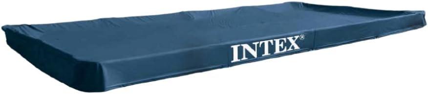 INTEX - Cobertor Piscina Rectangular