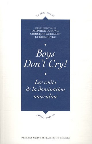 boys-don-39-t-cry-les-cots-de-la-domination-masculine