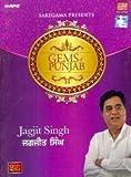 Gems Of Punjab