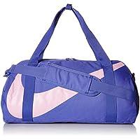 Amazon.co.uk  Nike - Gym Bags   Bags   Backpacks  Sports   Outdoors 926e4ecc7734d