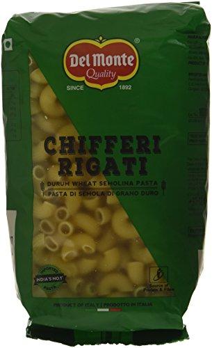 Delmonte Chifferi Rigati, 500g