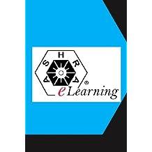 Fundamentals of ANSI/ASHRAE/IESNA Standard 90.1 Site Licence: ASHRAE eLearning System  Site Licence: ASHRAE ELearning System Site Licence