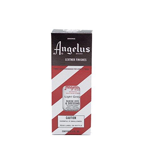 angelus-suede-dye-dressing-hellgrau-88ml-1131eur-100-ml