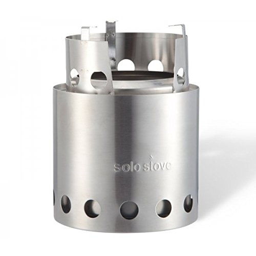 solo-stove-ultra-light-weight-woodgas-backpacking-stove-emergency-survival-stove-wood-burning-campin