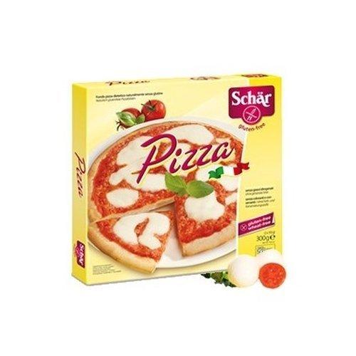 base-pizza-sin-gluten-2-unidades-de-schar