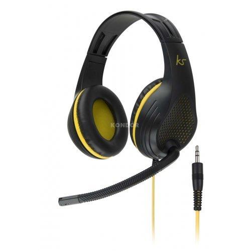 kitsound-tornado-gaming-headphone