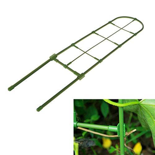 Yanhonin Soporte para Plantas
