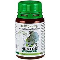 Nekton Rep, 1er Pack (1 x 35 g)