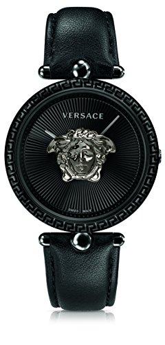 Reloj - Versace - para - VCO050017