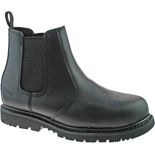 0bf1d42206b1 Jjf shoes the best Amazon price in SaveMoney.es