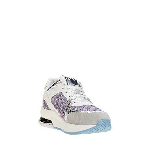 Liu Jo Chaussures Linda Sky