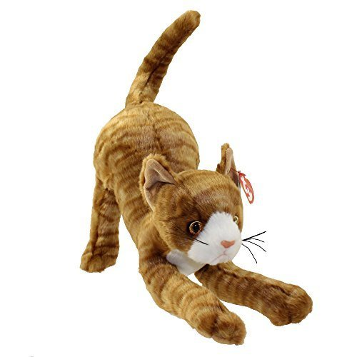 Ty~classic   buddy cats the best Amazon price in SaveMoney.es ac16d15234e1