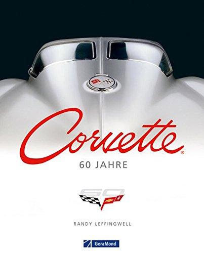 Corvette: 60 Jahre -