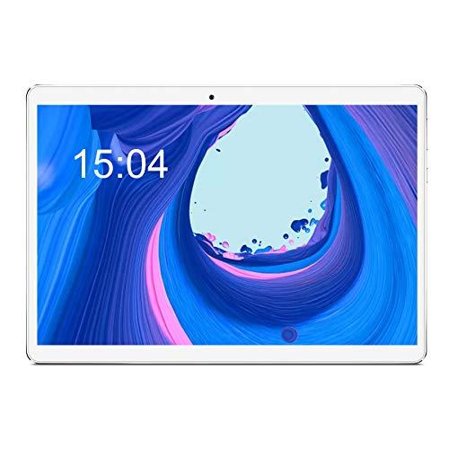 Teclast A10S - Tablet PC Pantalla de 10