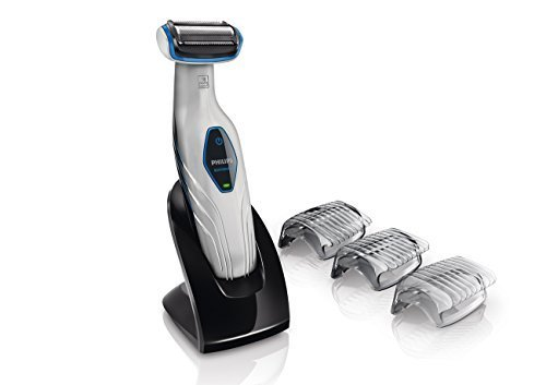philips-norelco-bg2028-42-bodygroom-3100-packaging-may-vary-by-philips-norelco
