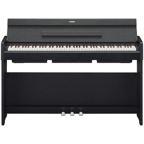 Yamaha YDP-S34B Digital Piano