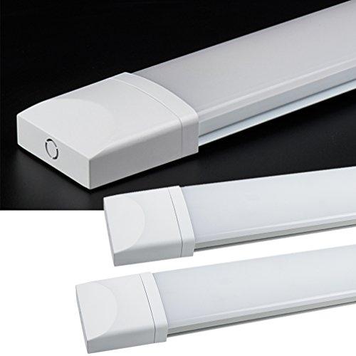 2x-jcr-120cm-36w-reglettes-led-etanche-ip65-eclairage-plafonniers-led-tube-exterieur-interieur-2800l