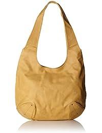Volcom made famous hobo sac à main pour femme taille unique