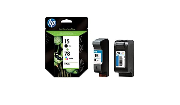 HP PSC 720 DRIVERS DOWNLOAD FREE