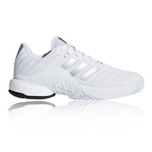 adidas adidas Barricade 2018 Boost Tennisschuh - SS18-39.3