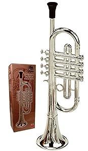 Des Musique Les Prix Comparer Instrument Enfant drxWCoBe