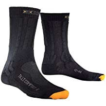 X-Socks Funktionssocken Trekking Light und Comfort