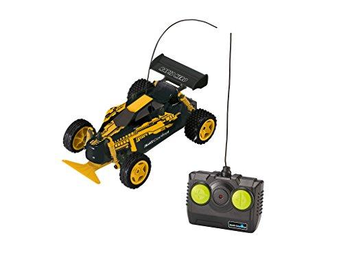 Revell Control 24613 - Buggy Rapid Hero im Maßstab 1:24