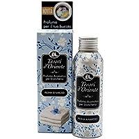 Tesori d oriente Perfume para ropa peonía & Narciso ...