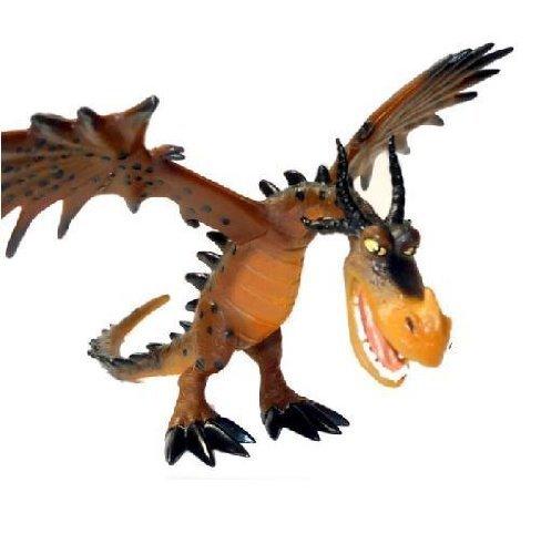 dreamworks-incubo-orrendo-da-dragon-trainer-ca-8-cm