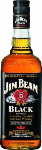 jim-beam-black-6-years-old-700ml