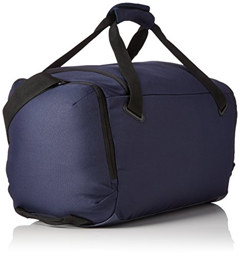 Adidas Daily Gym Bag Sporttasche, Herren, Herren, Daily Gym Bag Collegiate Navy