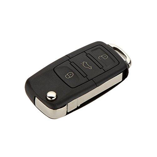 leskyram-s-tm-3-boton-uncut-blade-jongo-carcasa-para-llave-para-volkswagen-jetta-beetle-coche-llaver