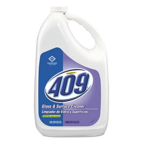 formula-409-glass-surface-cleaner-1gal-bottle-03107ea-dmi-ea-by-formula-409