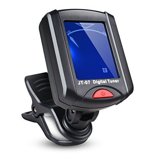 clip-on-sintonizador-sintonizador-digital-husdow-con-360-degree-rotatation-y-pantalla-lcd-para-acous