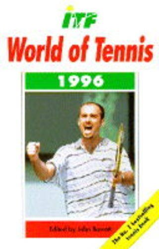 World of Tennis 1996