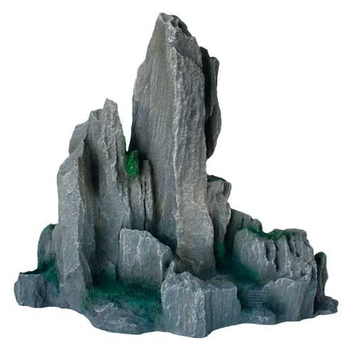 Guilin Rock 2, 25 x 10 x 22 cm