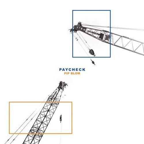 Preisvergleich Produktbild Paycheck
