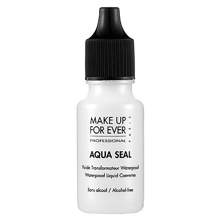 make-up-for-ever-aqua-seal-12ml-waterproof-make-up