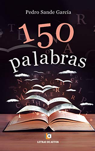 150 Palabras por Pedro Sande