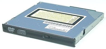 HP Compaq Echtem Rack Montage (Schnelle Bereitstellen) Hardware Kit (Komplettes Set) für BL10e BL20p BL p-Class Server Blade Gehäuse-aufgearbeitet-252525-001 - Compaq Rack